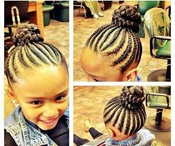 hair styles for 2 years olds 88 best kids hair images on pinterest braided hairstyles kid