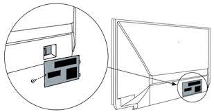 l for mitsubishi 73 inch tv support troubleshooting mitsubishi tv