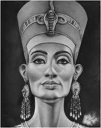 queen nefertari tattoo 15 best tattoos images on pinterest tattoo ideas tattoo designs
