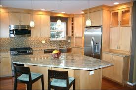 how is a kitchen island astounding cost of kitchen island pixelkitchenco in how much does