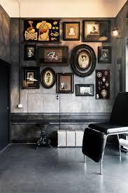 the 25 best tattoo studio interior ideas on pinterest tattoo