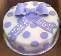 girl cake baby shower themed cakes and cupcake decorations san clemente