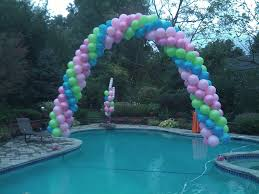 throw the perfect summer pool party with life o the party life life o the party has been creating the perfect event atmosphere some of their clients include mtv at t sony ibm exxon and the white house