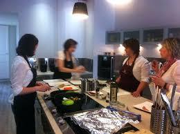 cours de cuisine laval cours de cuisine laval 53 gourmets en cuisine laval cours de