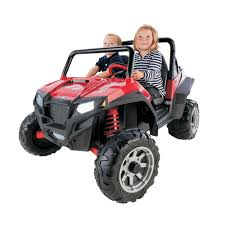 mini jeep wrangler for kids peg perego polaris rzr 900 ride on red peg perego toys