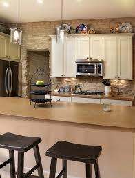 cuisine en naturelle cuisine en naturelle du sol au mur en passant par la