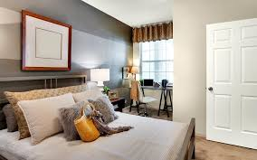 captivating paint colors bedroom creative interior designing