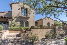 Scottsdale Zip Code Map by Silverleaf Scottsdale Real Estate Scottsdale Az Real Estate