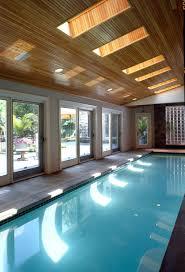 Indoor Pools Pools U0026 Pool Houses Gallery Bowa