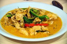 See Thru Chinese Kitchen Blue Island Salt Lake City Chinese Food Restaurants 10best Restaurant Reviews