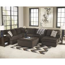 Sectional Sofas Mn by Charlton Home Brewster Sectional Https Www Wayfair Com Charlton