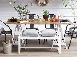kmart furniture kitchen table index kmart