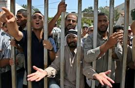 un siege social palestine un accuses of crimes against humanity