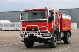 renault trucks corporate press releases new renault trucks