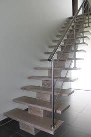 rambarde escalier design d u0027hondt interieurescaliers d u0027hondt interieur