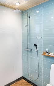 oras optima 7192 a rain shower faucet housing fair 2014