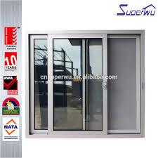 sliding glass door child proof 100 child proof sliding glass door garage door wikipedia
