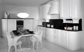 Kitchen Design Forum 100 Kitchen Design Forum 100 Home Decorating Design Forum