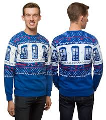 doctor who sweatshirts exclusive thinkgeek