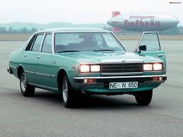 nissan almera honest john 1978 nissan laurel classic cars pinterest best nissan