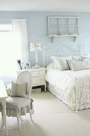 40 shabby chic decor ideas and diy tutorials shabby chic colors