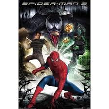 pencil drawings of spiderman sketches of spiderman drawings