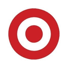 target black friday 2016 circular 58 best black friday 2012 images on pinterest black friday