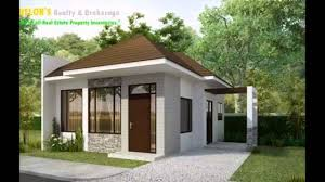 for sale 2 bedroom bungalow detached house u0026 lot in talamban cebu