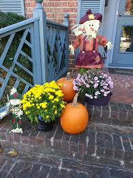 small thanksgiving impressive thanksgiving front door decoration introducing