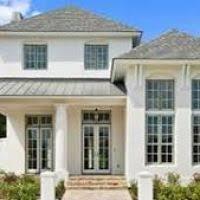 florida house plans with pool best new house plans justsingit