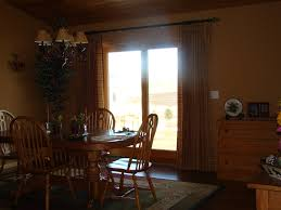 What Is The U0027stack U0027 Of A Window Treatment A Little Design Help