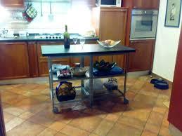 kitchen island kitchen island portable ikea kitchen island cart