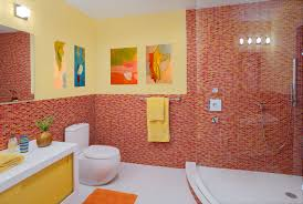 Kids Bathroom Ideas Photo Gallery by 100 Bathroom Tiles Designs Best 25 Tile Ideas Ideas Only On