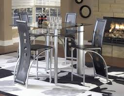 Martha Stewart Dining Room Furniture by Furniture Bernards Furniture Bernhardt Dining Table Bernhardt