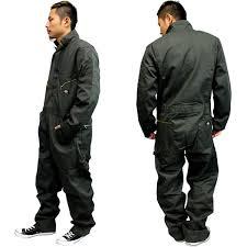 dickies jumpsuit badass rakuten global market dickies dickies workwear