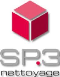 recherche emploi nettoyage bureau l entreprise sp3 nettoyage recrute en alternance
