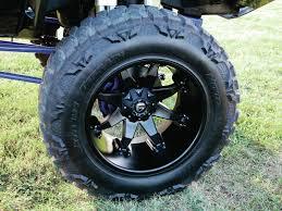 lexus gs 350 gas octane 22 inch truck tires u2013 atamu