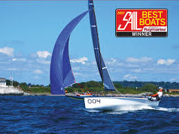 sail u0027s best boats 2017 sail magazine