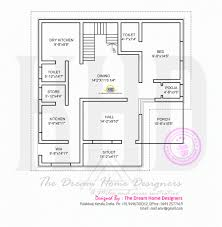 1100 sq ft house house plans 1100 sq ft