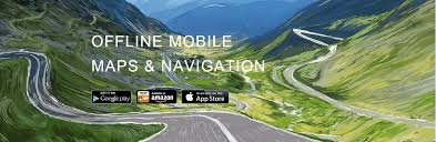 Offline Map Osmand Maps Best Offline Map App For Usa Uk France Germany