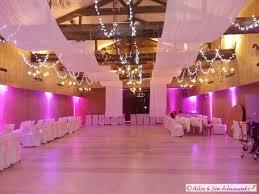 decoration salle de mariage the 17 best images about decoration salle mariage on