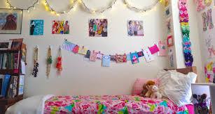 Preppy Bedroom Bedroom Brilliant Chalkboard Paint Bedroom With Regard To