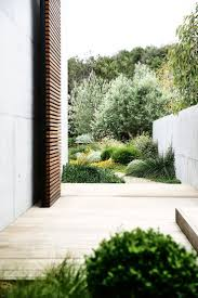 897 best outdoor spaces images on pinterest