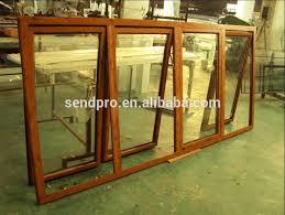 Large Awning Glass Pane Door White Large Awning Windows Meet As2208 Single
