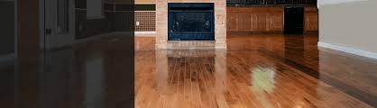 csi flooring llc hardwood flooring kansas city mo