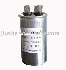 ac capacitor cbb65 capatibility wiring wiring diagrams