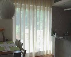 wohnzimmer vorhã nge wohnzimmer gardinen modern bananaleaks co