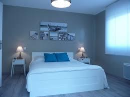 chambre d hote lacanau chambre d hote lacanau maison design edfos com