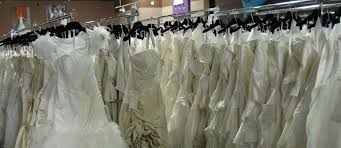 Wedding Dress Shop Selecting A Bridal Shops Toronto Allspicedups Food Blogs