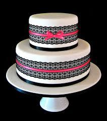 wedding cake suppliers brisbane wedding cakes toowoomba qld